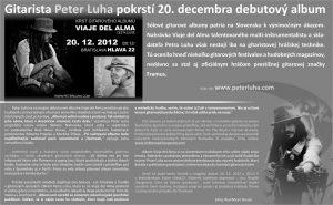 20121218_Pravda
