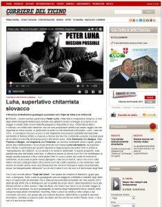 20130406corriere_del_ticino