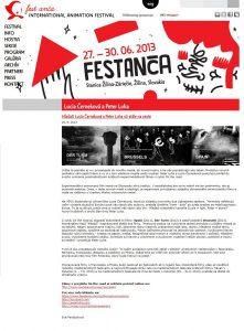 20130816_FestAnca