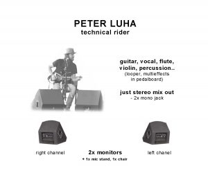 peter-luha-technical-rider