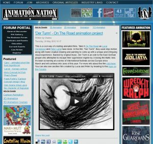 animationnation