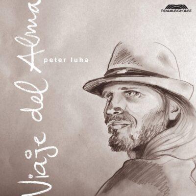 CD Viaje del Alma