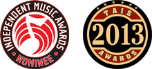 logo_IMA_Taisawards