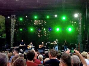 Lodenica Fest 2016