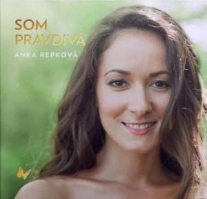 Anka Repková - Som pravdivá