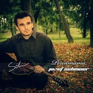 Jozef Scheiner - Perinmama