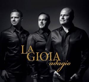 La Gioia - Adagio