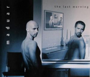 Maduar - The last morning