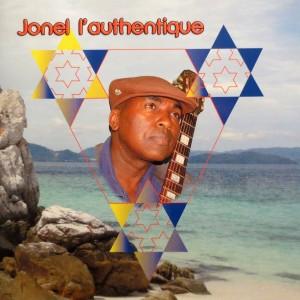 Pierre Jonel - Jon El L'authentique