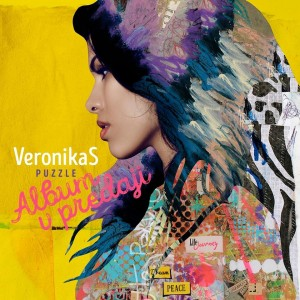 VeronikaS - Puzzle